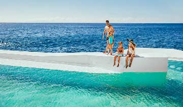 hotel-luxe-madere-famille