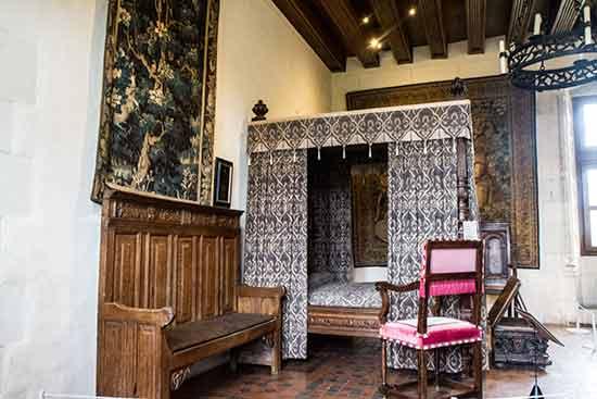 amboise-visite-chateau