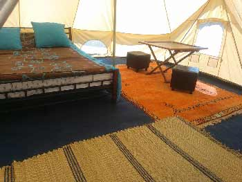 camping-enfants-verdon