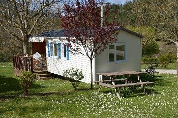 camping-famille-gorges-du-verdon