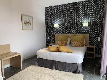 chambre-familiale-Porto-Vecchio