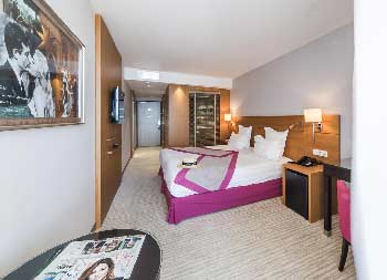 hotel-ajaccio-famille