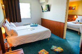 hotel-blois-chambre-familiale