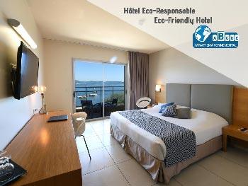 hotel-enfant-Porto-Vecchio