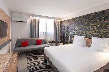 hotel-enfant-blois