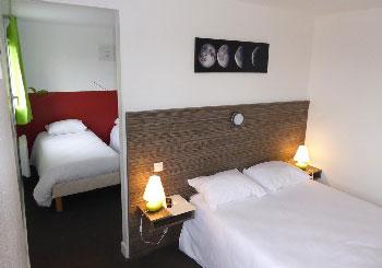 hotel-familial-a-blois