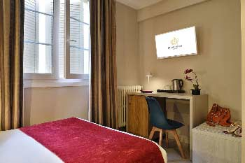 hotel-familial-ajaccio