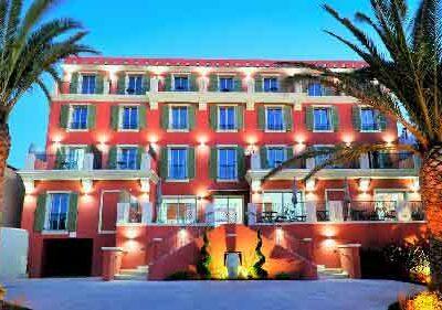 hotel-familial-ile-rousse