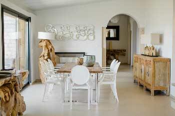 hotel-familial-luxe-ajaccio