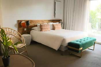hotel-famille-Porto-Vecchio