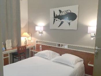 hotel-famille-blois