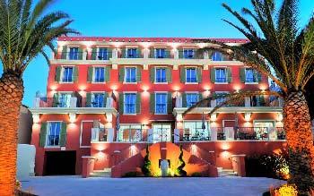 hotel-famille-ile-rousse