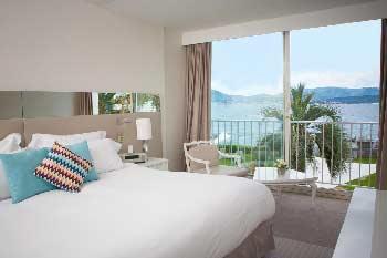 hotel-famille-luxe-ajaccio