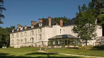 hotel-pour-famille-blois
