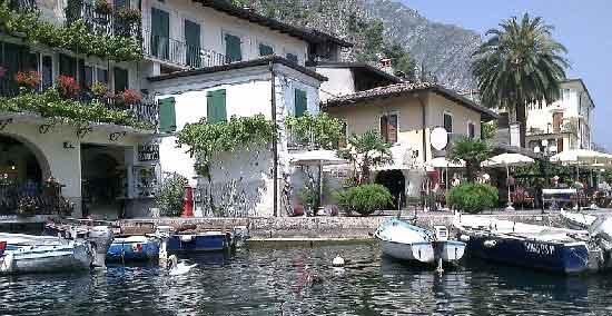 porto-vecchio-en-famille-port