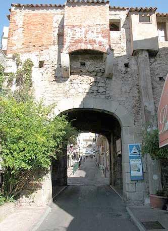 porto-vecchio-en-famille-vieille-ville