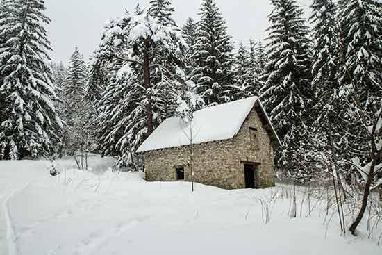 rando-vallon-de-la-fauge-cabane-vercors