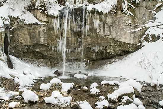 randonnée-cascade-de-la-fauge