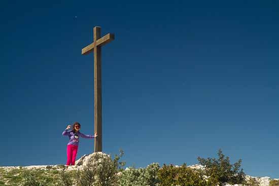 randonnée-croix-marseilleveyre