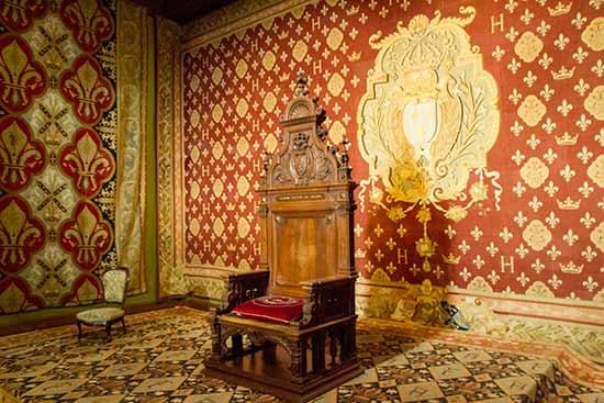 visite-chateau-chambord