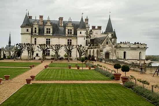 visiter-chateau-amboise