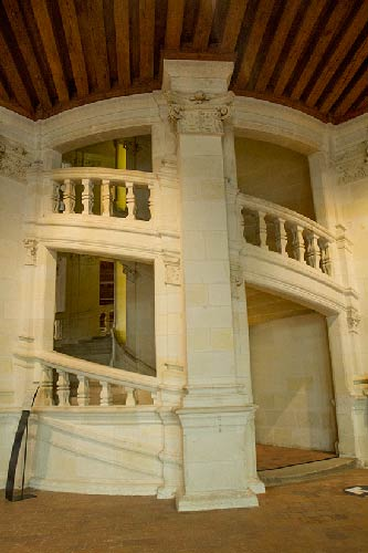 visiter-chateau-chambord-en-famille