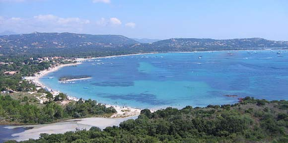 visiter-porto-vecchio-en-famille