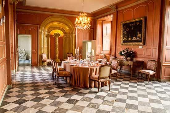 château-de-villandry-et-ses-jardins