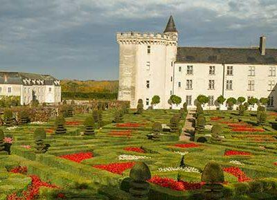 chateau-de-villandry-jardins