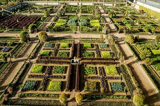 jardins-de-villandry