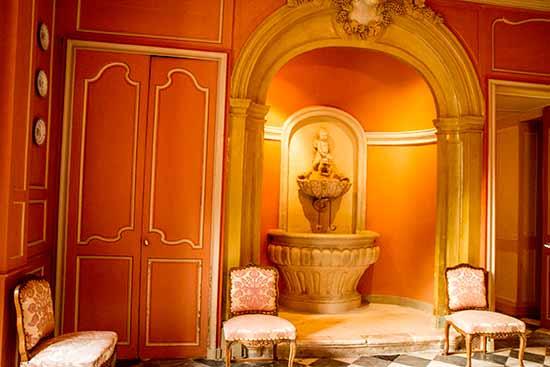 visite-chateau-villandry