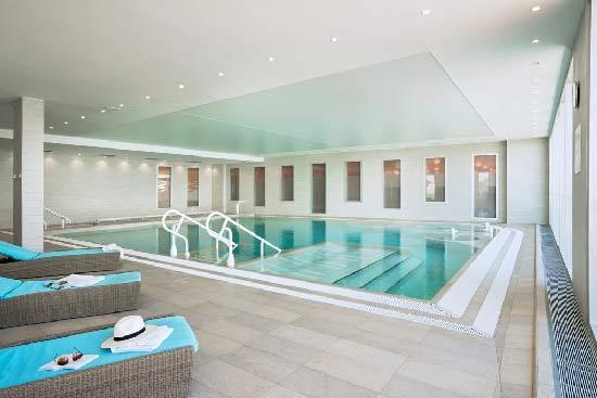 week-end-en-famille-en-normandie-avec-piscine