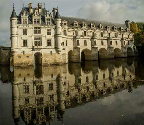 chateau-de-chenonceau-visite