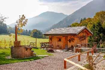 vacances-insolite-en-famille-rhone-alpes