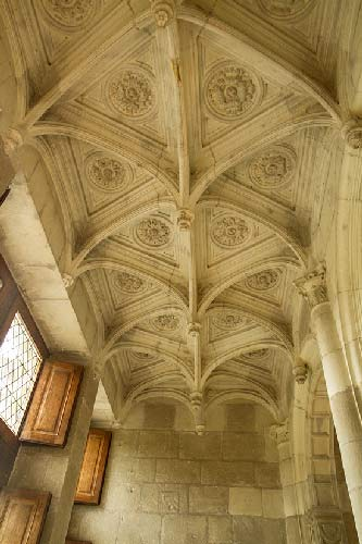 visite-azay-le-rideau-chateau