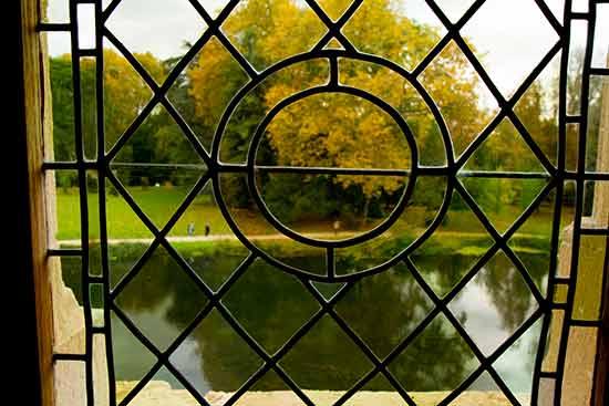 visite-chateau-azay-le-rideau