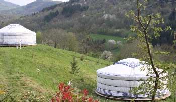 week-end-insolite-rhone-alpes-en-famille