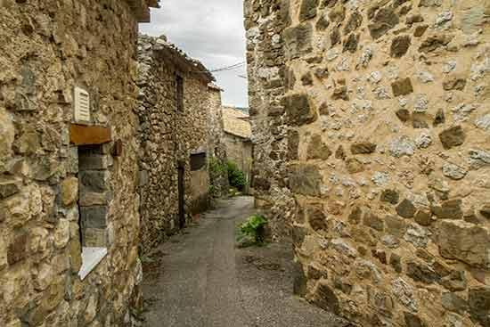 les-plus-beaux-endroits-de-la-drôme-provençale