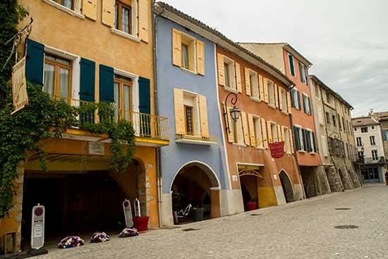 les-plus-beaux-villages-de-la-drome-provencale-baronnies