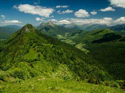 pointe-de-la-galoppaz-randonnée
