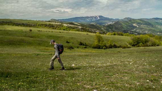 randonnée-drome-provencale