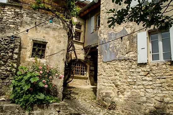 visite-drome-provençale