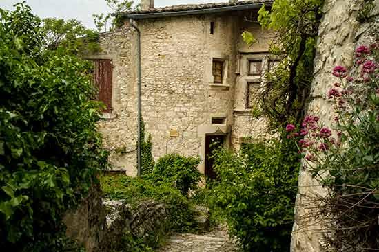 visiter-la-drôme-provençale