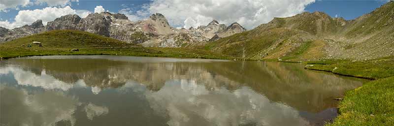 lac-de-la-ponsonniere
