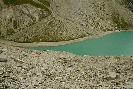 lac-des-béraudes