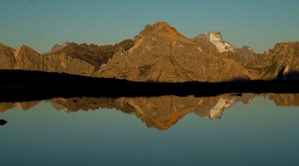 lac-laramon-hautes-alpes