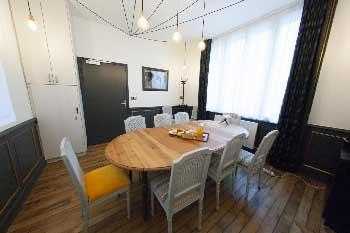 apparthotel-familial-rennes
