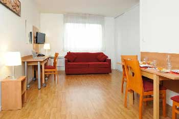 apparthotel-rennes-famille