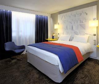 hotel-chambre-familiale-rennes