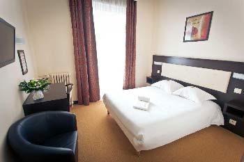 hotel-en-famille-pas-cher-rennes